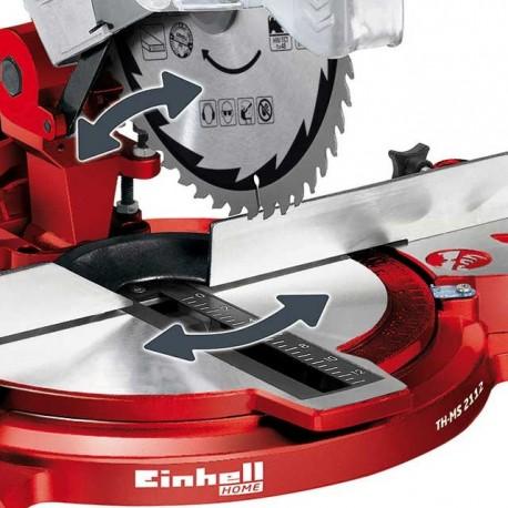 Compresor fara ulei MZB-550H-24 0,55kW