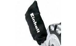 Spray indepartare grasimi 500 ml LEIFHEIT