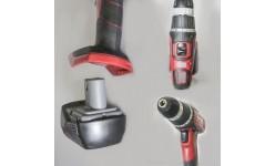Спрей универсальный чистящий 500 ml LEIFHEIT