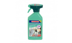 Spray universal curatare 500 ml LEIFHEIT