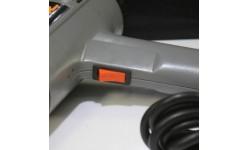Disc pe metal Вихрь 125x1.0x22 mm