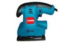 Disc pe metal Вихрь 125x1.2x22 mm