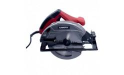 Бензиновый генератор 2.2kW HEINNER VGEN002