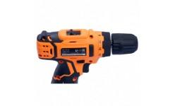 Доильный аппарат с насосом на 2 поста/2 бидона нерж. сталь MS