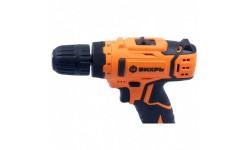 Доильный аппарат 1 пост вакуум резервуар 18Л, бидон 40 Литров MS