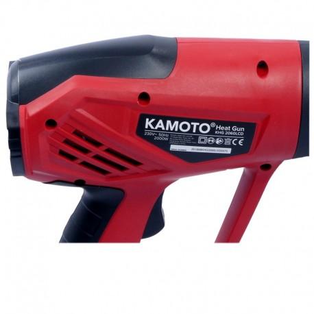 Motocultor VTB 852 Villager