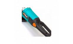 Набор ножей 6шт HL6 Hoffmuler