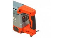 Demolator 1700W TOTAL TH215456