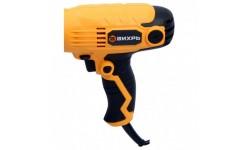 Hidrofor 24L AGM AGP 800 P