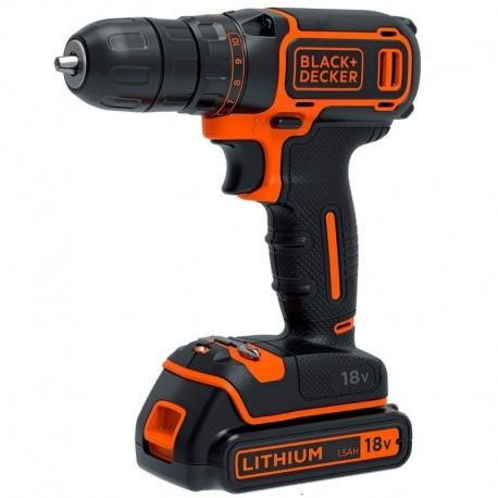 Suflanta/aspirator de frunze 400 W TB2046 TOTAL