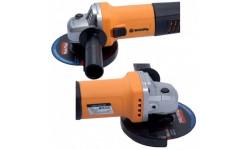 Suflanta/aspirator de frunze 600 W TB2066 TOTAL