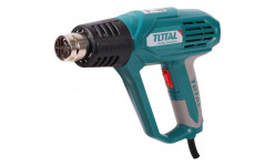 Fen Industrial 2000 W TB1206 TOTAL