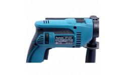 Гравер электрическии TOTAL TG504062