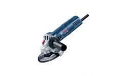 Filtru pentru aspirator 1400W TOTAL TVCAIHP02