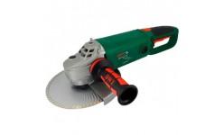 Сверло по металу M2 HSS - 4x75mm TAC110401 TOTAL
