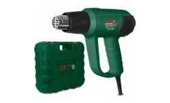 Сверло по металу M2 HSS - 5x86mm TAC110501 TOTAL