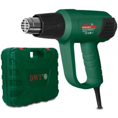 Burghiu pentru metal M2 HSS - 5x86mm TAC110501 TOTAL