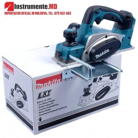 Generator pe benzină cu invertor 3.5kW Progress IGP 3500 ig
