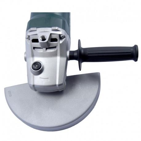 Burghiu pentru metal M2 HSS - 6.0 x 57 x 93 mm TAC110601 TOTAL