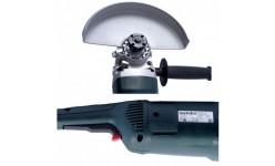 Сверло по металу M2 HSS - 10x87x133 mm TAC111001 TOTAL
