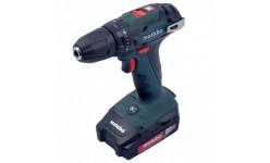 Baros de zidarie - 2000g THT7220006 TOTAL
