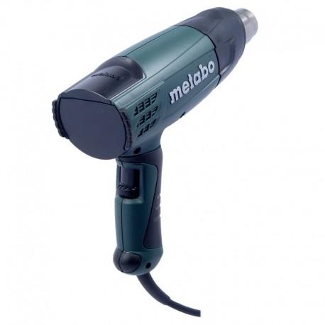 Topor - 1250g THT7812506 TOTAL