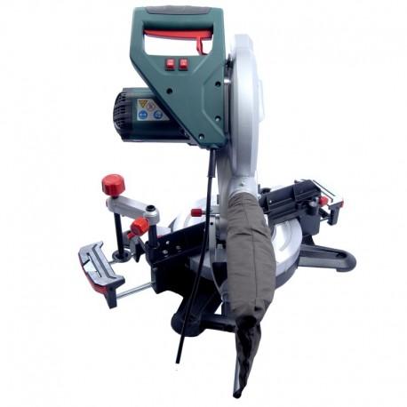 Motocultor pe benzină BSG 750D AEROBS 7.0HP
