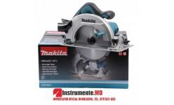 Motocultor pe benzină BSG 1050 AEROBS 7.0HP