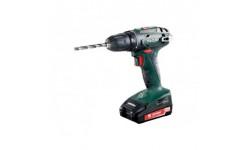 Pompă submersibilă Родничок-3
