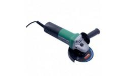 Conector SDK17-5 PRIMO