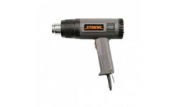 Мойка высокого давления 1300W HW102 Makita