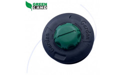 Cap cu fir de nyilon GL01 GreenLand
