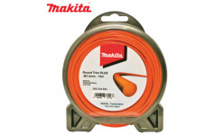 Fir nylon de cosit 2.4/15m 369224602 Makita