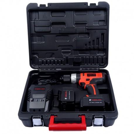 Duza turbo p/u KT001/002/003 Kraft Tool