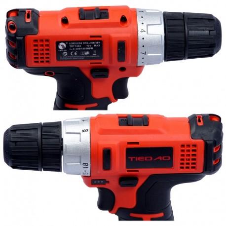 Masina de spalat cu presiune KT001 KraftTool