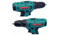 Aparat local de climatizare 2600 W. PAC 2610 E TROTEC