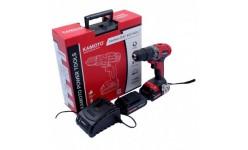 Mască pentru sudură hamelion KTWM08 KraftTool
