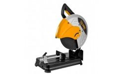 Mașină de găurit cu percuție 950W K21307 Kraft Tool