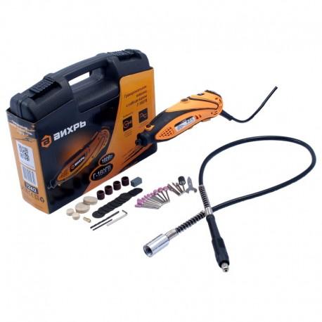 Aparat de sudat KT200MMA+TIG KraftTool