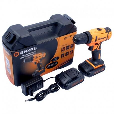Stație de pompare, fara protec.(7m 0,75kW) HCP158 PEDROLLO