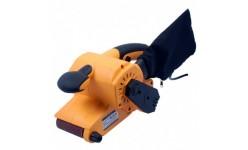 Hidrofor P1125 Primo