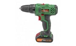 Set pneumatice p/u compresor KT5pcs KraftTool