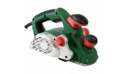 Compresor 1600W 8 Bar KT24 L KraftTool