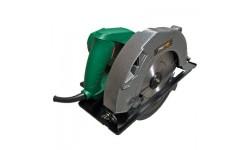 Aparat de sudură cu invertor KraftTool 300A KT300BMW 2FORCE