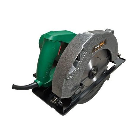 Инверторный сварочный аппарат KraftTool 300A KT300BMW 2FORCE
