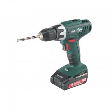 Stație de pompare, fara protec (25м 0,75kW) HJDW1 PEDROLLO