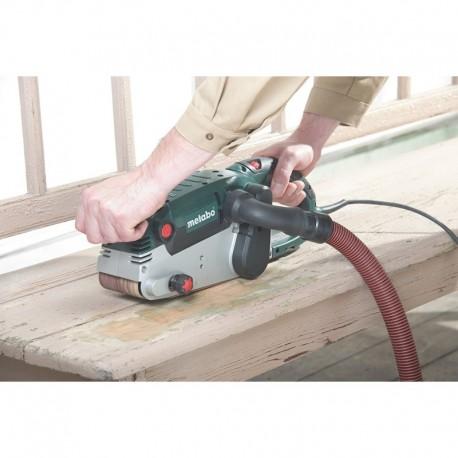 Cutie instrumente 177 elemente YT 5530 YATO