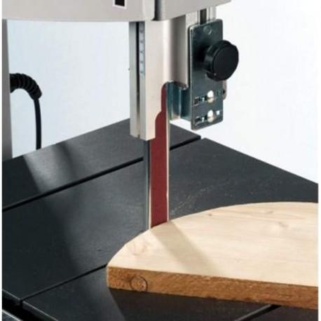 Сomutator de presiune, PM5 50018/8 PEDROLLO