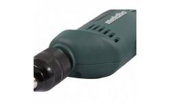 Перчатки M05 с 5 пальцами 4 нитки ПВХ (CG) 960340421