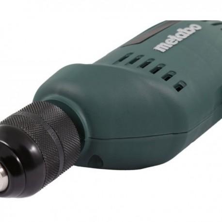 Mănuși M05 cu 5 degete 4 ațe PVC (CG) 960340421